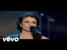 Paula Fernandes, Marcus Viana - Quando A Chuva Passar - YouTube
