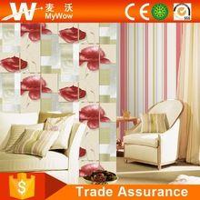 Fashion, Fashion direct from Guangzhou MyWow Decor Co. in China (Mainland) Modern Wallpaper, Guangzhou, China, Curtains, Home Decor, Fashion, Moda, Blinds, Decoration Home