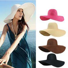 Apparel Accessories The Best Children Sun Hats Girls Fashion Creative Straw Cap Bowknot Chiffon Decoration Sun Hat Ultraviolet-proof Beach Cap Yi0