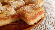 Čupava pita s pekmezom — Coolinarika