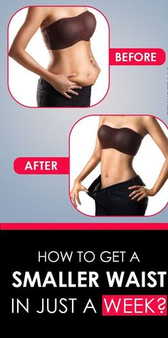 How+To+Get+A+Smaller+Waist+In+Just+A+Week :http://fitnessexperts.space/how-to-get-a-smaller-waist-in-just-a-week/