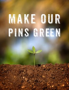 We want out pins powered by clean energy so we can #clickclean!   http://www.greenpeace.org/usa/clickclean/#act