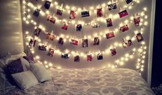 tumblr-rooms-with-lights-and-pictures-tumblr-bedrooms-with-fairy-lights-home-improvement-websites-pictures.jpg 1,024×600 pixels