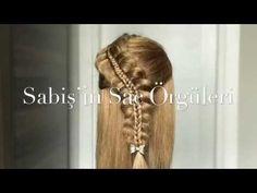 30 Best Sabishairstyles Video Hair Styles Hair Curly Hair Braids