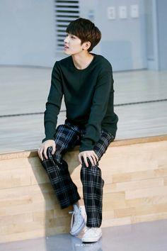 for you, jeon wonwoo Woozi, Jeonghan, Rapper, Hip Hop, Kim Min Gyu, Seventeen Wonwoo, Pledis 17, Perfect Boy, Pledis Entertainment