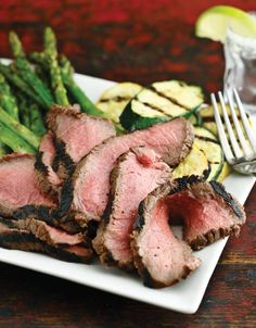 """Double CLICK PIC for Recipe....  ...Tequila Marinated London Broil ...Recipe by George Stella... ...For tons more Low Carb recipes visit us at """"Low Carbing Among Friends"""" on Facebook"""