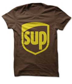 View images & photos of SUP t-shirts & hoodies