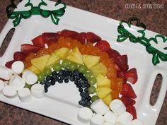 st patty's fondue 011 blog final