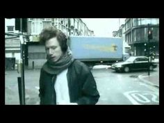 """Bump In The Road - Erik Hassle. I love the line, """"Don't give up. You will make it!"""" A great song to run to..."""