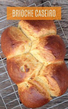 No Salt Recipes, Sweet Recipes, Cooking Recipes, Bosnian Recipes, Portuguese Recipes, Good Food, Yummy Food, Bread Bun, Butter