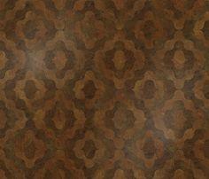 large puzzle wood floor engineered flooringpuzzle pattern extra large size puzzlefloor puzzle parquet parquet wood tile pattern flooring - Puzzle Wood Flooring