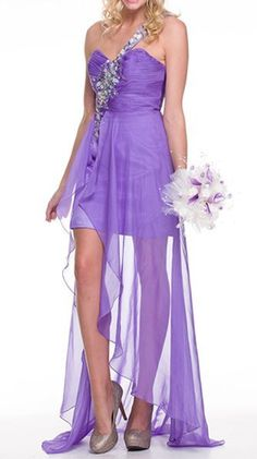 Princess 503 Lilac Extra Large