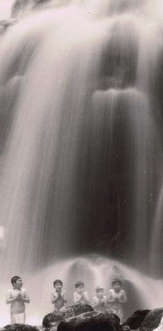 MASAO YAMAMOTO - Kawa=Flow #1634, 2014