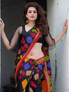 #shraddhadas #navel #southindianactress #actressnavel South Indian Actress Navel Photos Photograph SOUTH INDIAN ACTRESS NAVEL PHOTOS PHOTOGRAPH |  #FASHION #EDUCRATSWEB | In this article, you can see photos & images. Moreover, you can see new wallpapers, pics, images, and pictures for free download. On top of that, you can see other  pictures & photos for download. For more images visit my website and download photos.