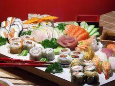 Image detail for -Japanese Restaurants Sushi