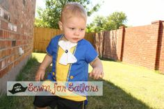 Disney Beauty and the Beast, Beast inspired shirt/ outfit/clothes/romper/costume/clothes for baby boys sizes 1.2.3.4