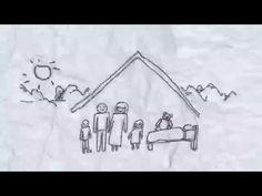 Pomoc uchodźcom z Syrii