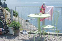 eli bella : Sommeren er slutt