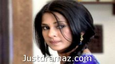 Saraswatichandra 17th April 2014 - Star Plus Saraswatichandra 17 April 2014 - Star Plus Channel watch latest episode 17/4/2014 with Justdramaz.com online free.