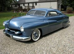 50 merc..Re-Pin Brought to you by #CarInsurance Agents at #HouseofInsurance in Eugene
