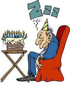 funny happy birthday images funny birthday card happy birthday rh pinterest com funny birthday clip art images funny birthday clip art free images