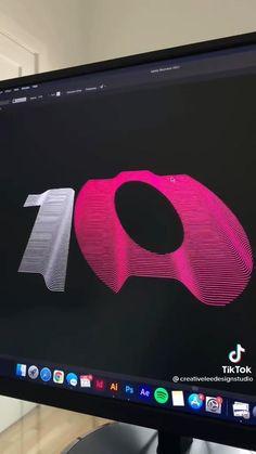 Graphic Design Lessons, Graphic Design Tools, Graphic Design Tutorials, Graphic Design Posters, Graphic Design Typography, Graphic Design Illustration, Graphic Design Inspiration, Tool Design, Photoshop Design