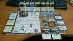Gaming Unplugged Since 2000 Board Game Organization, Eldritch Horror, Board Games, Gadgets, Gaming, Cool Stuff, Projects, Crafts, Diy