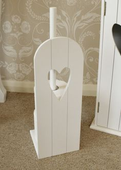 1000 images about home toilet roll holders on pinterest for Loo roll storage