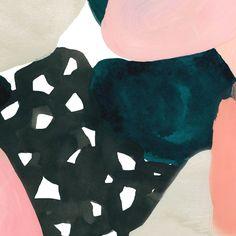 Work — Cassie Byrnes