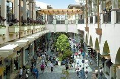ala moana shopping center- Google Search