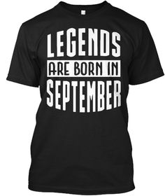 59e8e509 7 Best My Tshirt Designs: For Sale @ Teespring.com images   Facial ...