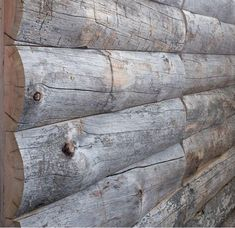 Kelopanel   Wood Products