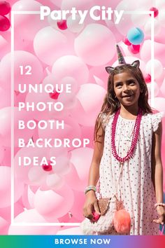 Create an unforgettable photo booth backdrop out of balloons! You are in the right place about black Cat birthday party ideas Here we offer you the most beautiful pictures about the Cat birthday party Birthday Party Games For Kids, Sleepover Birthday Parties, Tea Party Birthday, Unicorn Birthday Parties, Grad Parties, Birthday Party Decorations, Parties Decorations, Cat Birthday, Theme Parties