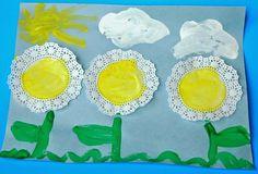 """Képtalálat a következőre: """"flower craft"""""""