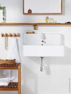 Ikea bathroom sink for bath 2
