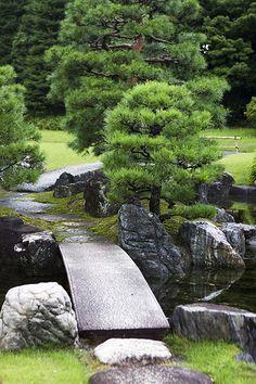 Kyoto Castle, Kyoto, Japan | Flickr - Photo Sharing!