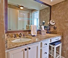 Assess your Needs BEFORE you start your remodel #BathroomRemodelingJacksonville