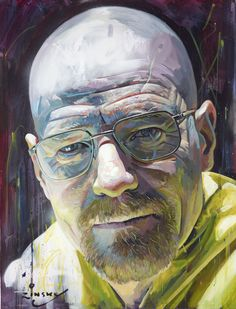 Breaking Bad Friends : Photo Graphic Artwork, Artwork Design, Breaking Bad Art, Bad Friends, Heisenberg, Poster, Fan Art, Drawings, Artist