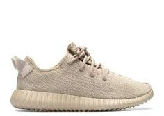 the latest a9055 2ef29 Adidas Yeezy Boost 350 Oxford Tan 350 Boost, Tan Adidas, Adidas Boost, Women