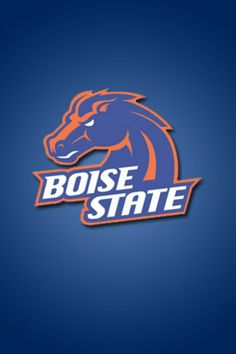 boise state wallpaper  Boise State Wallpapers Free | Boise State Broncos wallpaper by ...