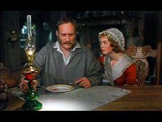 Сверчок за очагом (2001, рождественская сказка)