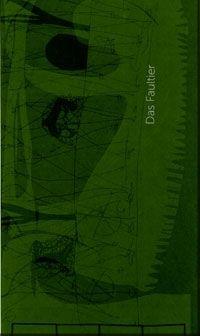»Das Faultier« von Barbara Wetzel // Mückenschweinverlag