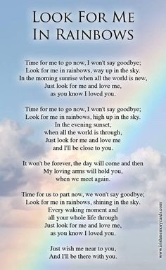 In loving memory of - Ronald Harry Frederick Lee 17 January 1930 - 27 December 2018 Funeral poem for my darling Dad. Love you forever xxx Best Picture For funeral Funeral Poems For Dad, Dad Poems, Funeral Quotes, Grief Poems, Poems For Funerals, Poems For Mom, Poems About Moms, Memorial Poems For Dad, Father Poems