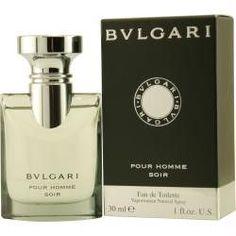 JUST IN: Bvlgari Pour Homm.... SHOP NOW! http://www.zapova.com/products/bvlgari-pour-homme-soir-by-bvlgari-edt-spray-1-oz?utm_campaign=social_autopilot&utm_source=pin&utm_medium=pin