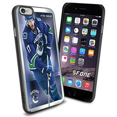 "NHL Vancouver Canucks iPhone 6 4.7"" Case Cover Protector for iPhone 6 TPU Rubber Case SHUMMA http://www.amazon.com/dp/B00WUFO3WY/ref=cm_sw_r_pi_dp_4hcgwb18XEG02"