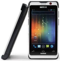 Nautiz X1, el Chuck Norris de los smartphones con sistema operativo a elegir  http://www.xatakamovil.com/p/38129