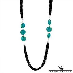 premier designs jewelry 2013-2014 premier designs jewelry fall 2013-2014 summer designs 2013-2014