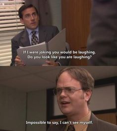 3528 Best The Office TV Show images in 2019 | Office memes, Office