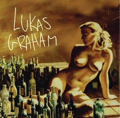 Is there anybody out there from Denmark, who could help me get my hands on Lukas Graham's album???  Any help is greatly appreciated. (Please don't be offended by the artwork of the album ;-) )