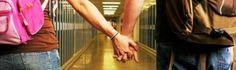 4 Lies That YA Romance Tells Teen Girls | www.dreaminghobbit.com - Please read